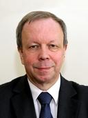 prof dr hab. Maciej Sablik